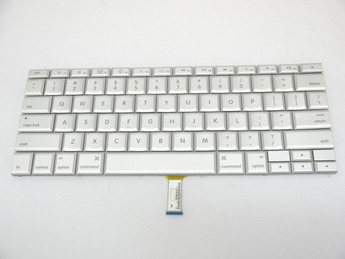 Keyboard With Backlight fit Macbook Pro 15